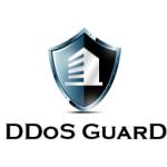 DDoS-Guard представляет комплексный подход к борьбе с DDoS-атаками
