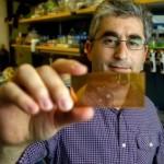 Ученые создали микрочип для диагностирования диабета