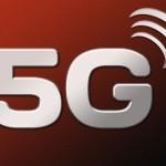 Ericsson показала скорость передачи данных в 5G-сети на уровне 5 Гбит/с