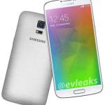Опубликовано фото смартфона Samsung Galaxy F