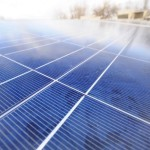 Созданы самоохлаждающиеся солнечные панели с высоким сроком службы