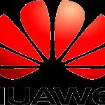 Huawei объявила результаты операционной деятельности за первое полугодие 2014 го