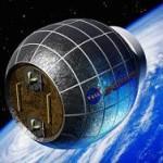 Надувные модули — будущее МКС-