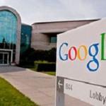 Google хочет узнать, каким должен быть здоровый человек