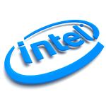 Intel Custom Foundry начнет производство однокристальных систем для Panasonic