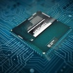 Осенью Intel представит процессоры Haswell-E для энтузиастов