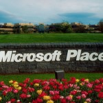 Microsoft предупреждает о грядущем окончании основной поддержки Windows 7