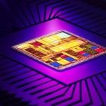 MediaTek готовит 64-битный процессор MT6795 с восемью ядрами