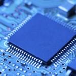 В будущем смартфоны будут оснащаться терабайтом встроенной памяти