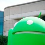 Доля Android на мировом рынке смартфонов достигла рекордных 85 %