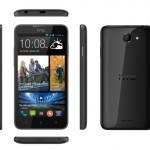 Доступный «двухсимник» HTC Desire 516 вскоре появится в Европе
