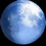 Вышла новая версия браузера Pale Moon 24.7