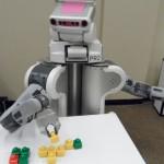 Краудсорсинг ускорит обучение роботов