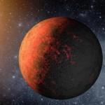 NASA планирует привлечь частные фирмы для участия в марсианской миссии