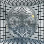 10 любопытных мысленных экспериментов и парадоксов