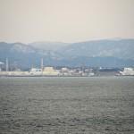 Российская компания займется очисткой радиоактивной воды на «Фукусиме-1»