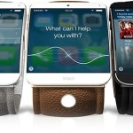 Сапфировые экраны будут у половины «умных» часов iWatch