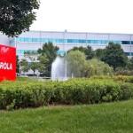Motorola послужит подспорьем для роста продаж смартфонов Lenovo