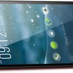 У Acer есть неплохие шансы увеличить поставки смартфонов на 160 % в 2014 году