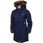 Мужчины выбирают куртки-парки