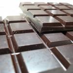 В Кембридже появится ученый-шоколадье