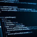 Программисты научились совмещать несколько языков в одной программе