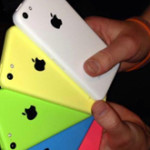 Продажи iPhone 6 могут начаться 14 октября