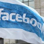 Facebook выпустила приложение для бесплатного доступа к полезным ресурсам в развивающихся странах