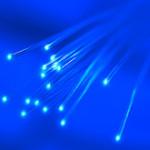 Датские ученые обновили рекорд скорости передачи данных