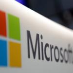 Слух: Microsoft втрое снизит цены на Windows для недорогих ноутбуков