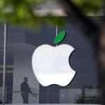 Пресса назвала дату презентации нового iPhone - 9 сентября