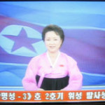 Хакеры из США спроектировали секретные антенны, которые позволят жителям КНДР смотреть ТВ Южной Коре...