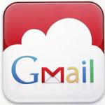 Yahoo и Google полностью зашифруют свою почту