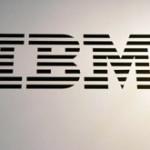 IBM создала мыслящий чип небывалого масштаба - он содержит 4000 ядер