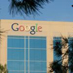Google присоединится к проекту по прокладке нового кабеля между США и Японией