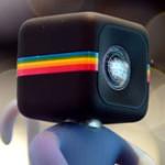 Polaroid выводит на рынок бюджетную экшн-камеру Cube