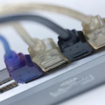 Вставить флешку станет проще - утвержден двусторонний стандарт разъема USB 3.1