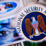В АНБ систематически нарушались правила сбора информации