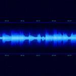 Ученые предложили заряжать гаджеты с помощью звуковых волн