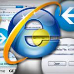 Microsoft может переименовать Internet Explorer из-за плохого имиджа браузера