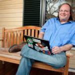 Первородный грех интернета: создатель всплывающих рекламных окон извинился перед человечеством