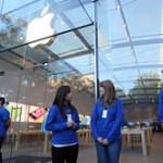 Аналитик предрек рекордные продажи iPhone 6