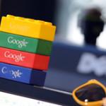 Google приобрела компанию Gecko Design