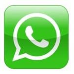 Ежемесячная аудитория WhatsApp выросла до 600 миллионов пользователей