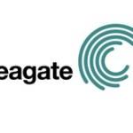 Компания Seagate начала поставки жестких дисков емкостью 8 Тбайт