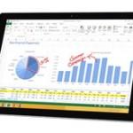 Пользователи планшетов Microsoft Surface Pro 3 пожаловались на перегрев