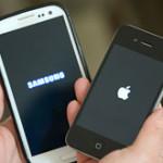 Американский суд отклонил требование Apple о запрете на продажу в США смартфонов и планшетов Samsung