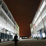 Охранник завода Foxconn убил рабочего, заподозрив, что тот пытается вынести детали iPhone 6