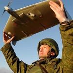 Военные дроны «подыщут» удобные места для пирсов на Курилах