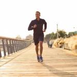 Исследование: 5 минут бега в день продлевают жизнь на 3 года